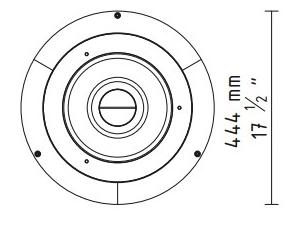 GUSTAV-COMMERCE-Planika-209ав657-d1imf380e51b