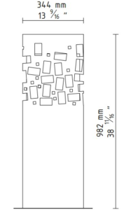 GUSTAV-COMMERCE-Planika-209657-d1imf380e51b