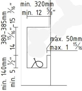 PRIMEFIRE-IN-CASINвG-Planika-147957-dimaee38e71