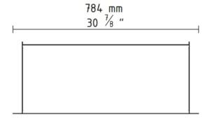 PRIMEFIRE-IN-CASING-Plafnihka-147957-dimeacb4cfc