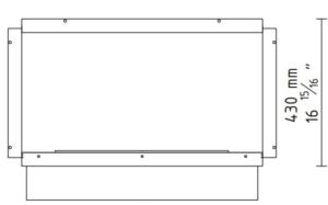 PRIMEFIRE-IN-CASING-Planihka-147957-dimeacb4cfc