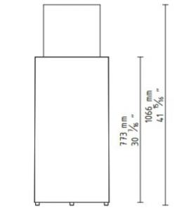 TOTEM-COMMERCE-Planifka-34996-dim213ccf2a-700x700