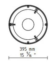 TOTEM-COMMERCE-Planifkfa-34996-dim213ccf2a-700x700