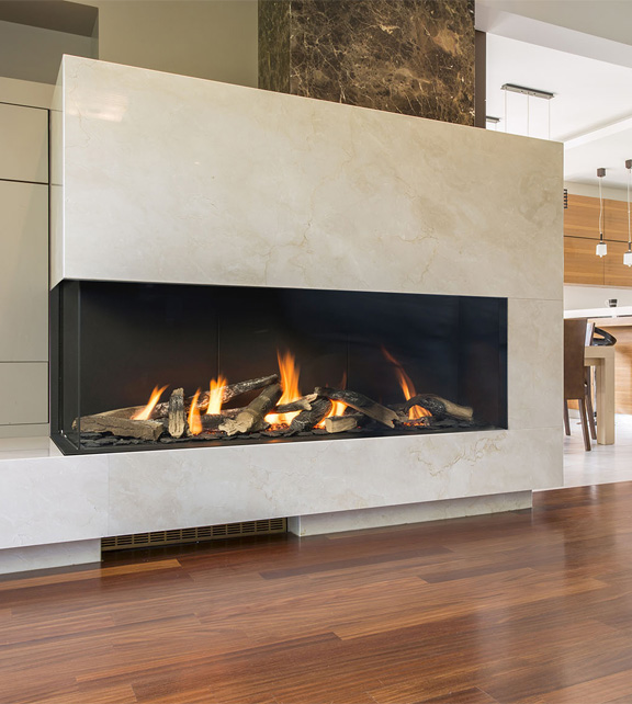Gas-fireplace-Valentino-LF