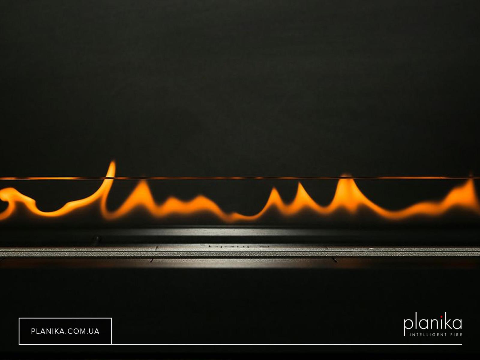 Planika FLA 2 MODEL E in CASING ЖК Тетрис-Холл
