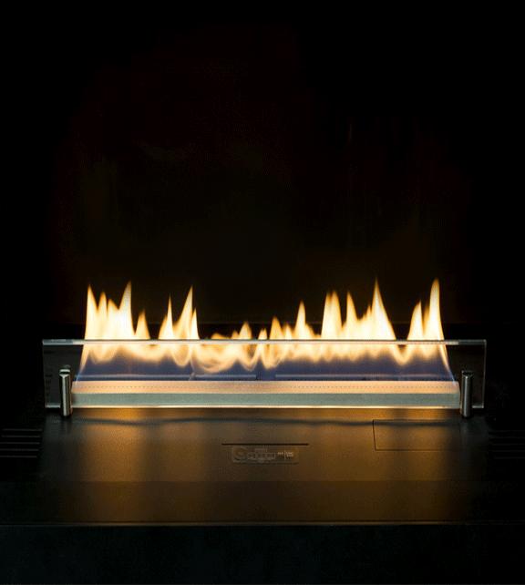 Planika-Primefire-glas-576-642-1