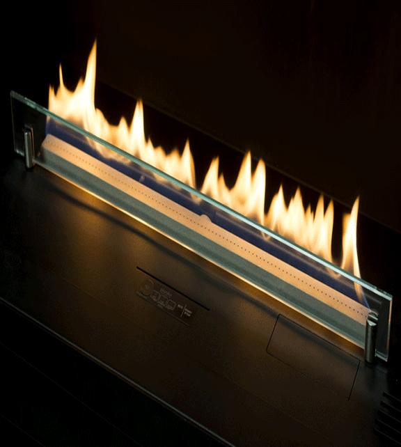 Planika-Primefire-glas-576-642-3
