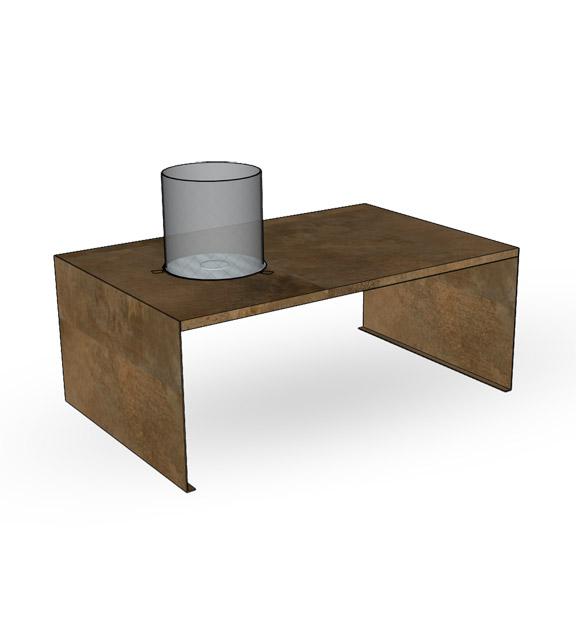 Corten-Fire-Table-576-642
