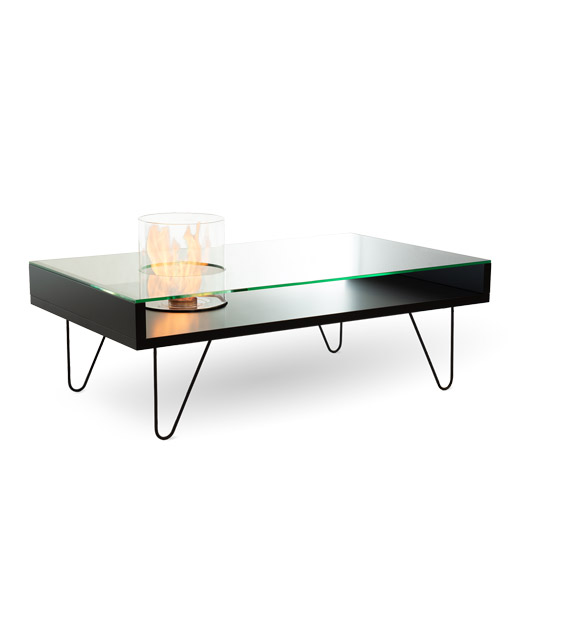 Fire-Coffee-Table-Black-MDF-576-642