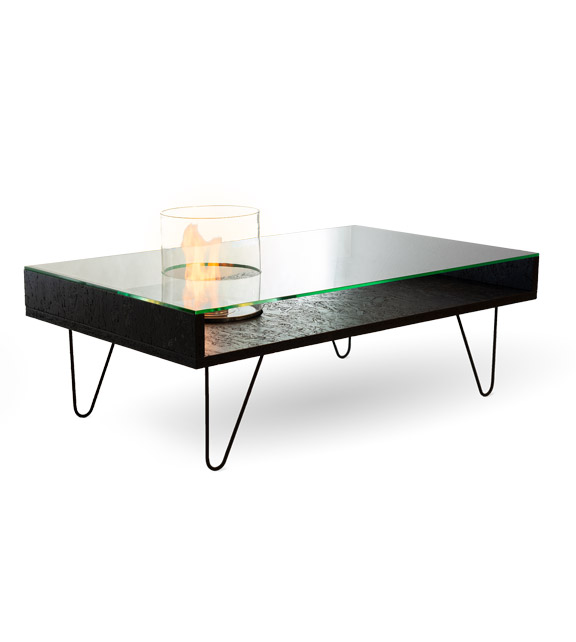 Fire-Coffee-Table-Black-OSB-576-642
