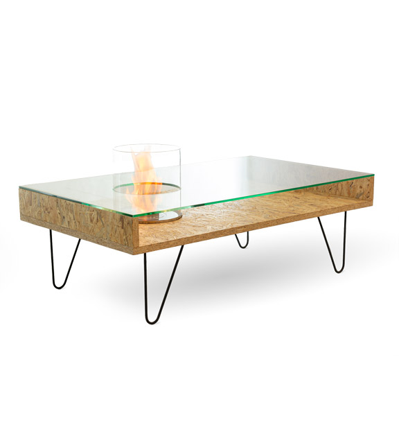 Fire-Coffee-Table-Varnished-OSB-576-642