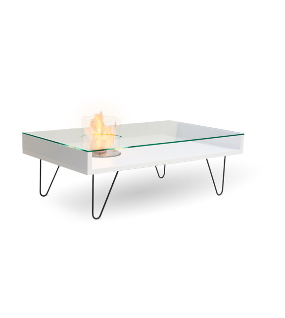 Fire-Coffee-Table-White-MDF-576-642