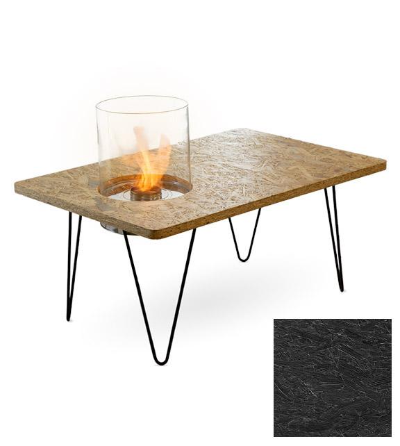 Fire-Table-Mini-black-OSB-576-642