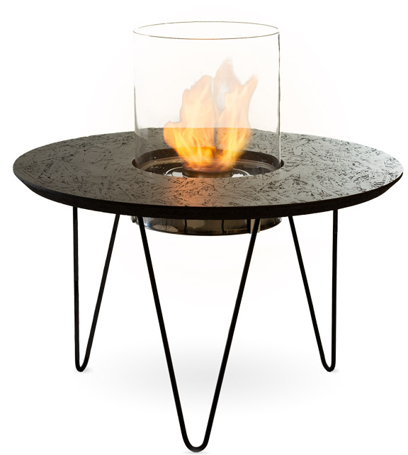 Fire-Table-Round-Black-OSB-576-642