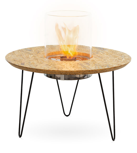 Fire-Table-Round-Varnished-OSB-576-642