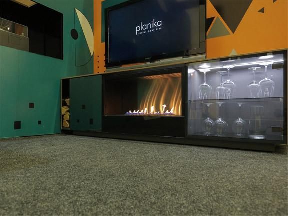 Planika-TV-BOX-Wood-1
