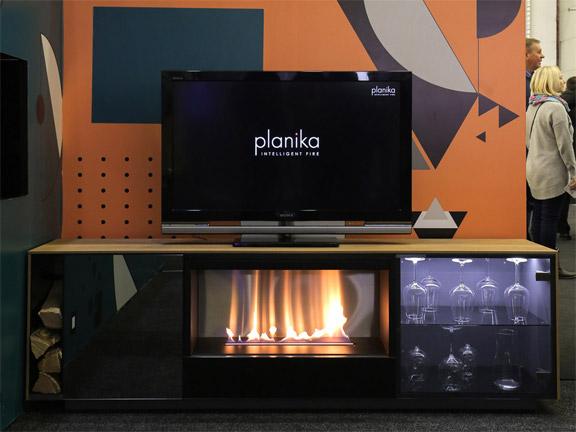Planika-TV-BOX-Wood