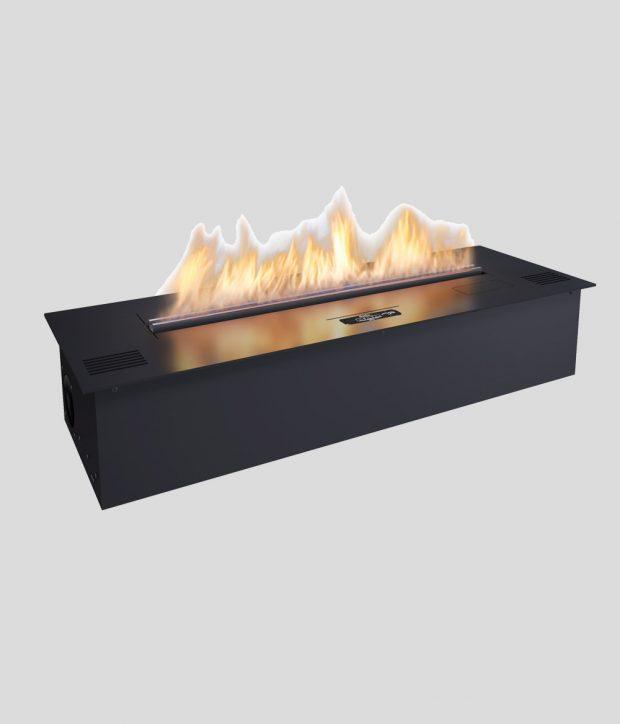 PrimeFire Basic