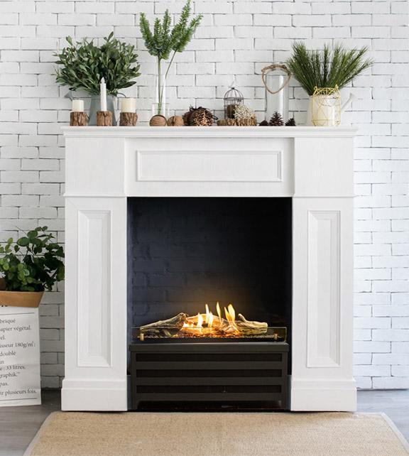 Planika-Basket-Fire-Logs-576-642-1