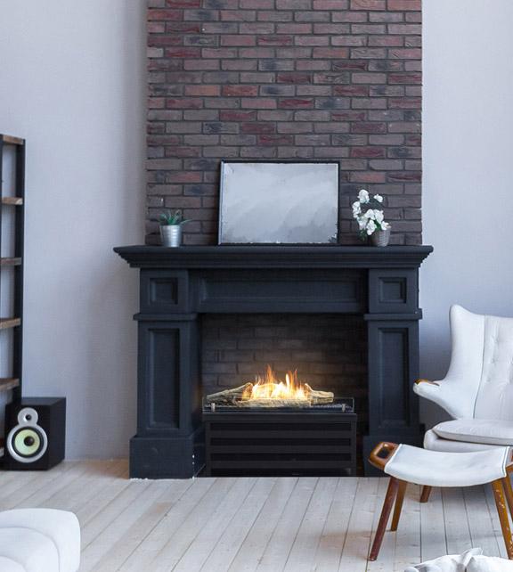 Planika-Basket-Fire-Logs-576-642-4