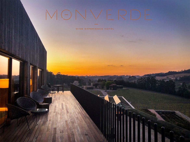 Monverde & Planika