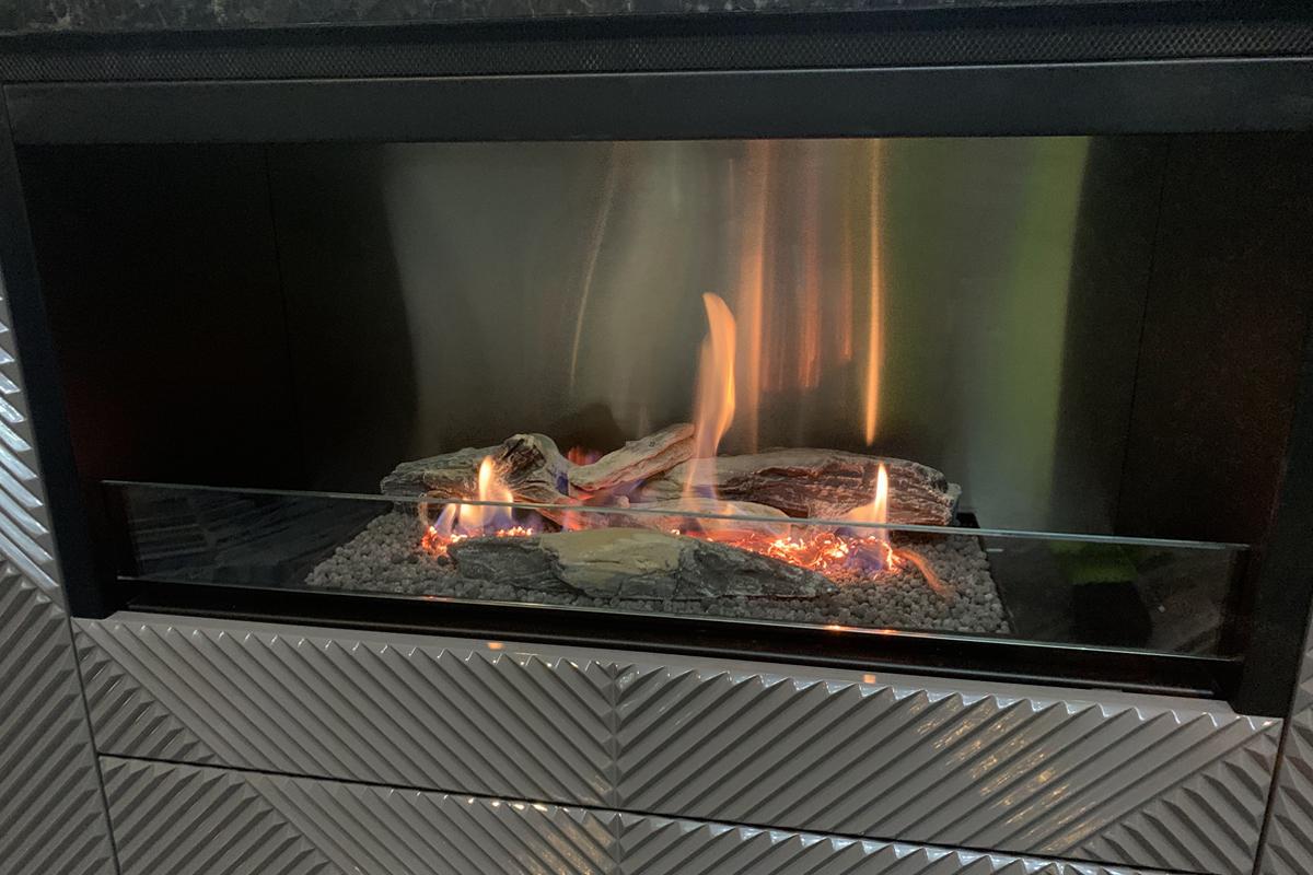 Купить биокамин Pure Flame
