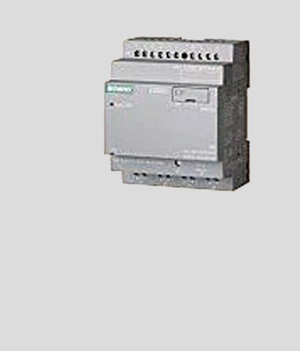 Модуль Умный дом SHS